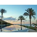 Rekordstort intresse för höstlovsresor  - 9 av 10 resor till Fuerteventura redan bokade