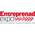 NYHET: Entreprenad Expo intar Åbytravet