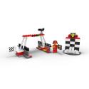 Ny LEGO samling hos Shell