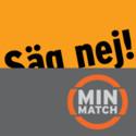 Svenska Basketbollförbundet stöttar RF i kampen mot matchfixing