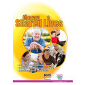 Shared Lives Service Users Guide