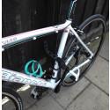166 cykler meldes stjålet om dagen – nu starter højsæsonen