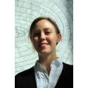Åsa By ny verkställande direktör på Quantify Research