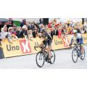 Nye sykkelrettigheter til TV 2