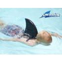 SwimFin Svømmebælte