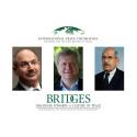 "NIST to Host Three Nobel Laureates for ""Bridges - Dialogues Towards a Culture of Peace"""