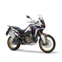 CRFR1000L Africa Twin 2016 ABS tricolour