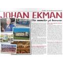 Johan Ekman – din sommelier på vägen