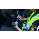 Alkolås efter rattfylleri – ett nytt alternativ istället för körkortsåterkallelse