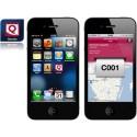 Qmatic App