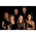 Praktfull barock med Ensemble Antique 26 november
