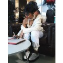 Rihanna_PUMA