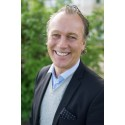Markus Höglund ny hotelldirektör på Söderköpings Brunn