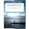 Rent your outdoor gear at Sharesson.com