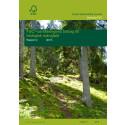 FSC-certifieringens bidrag till biologisk mångfald