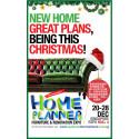 Evorich Flooring Group on Home Planner 2015