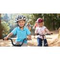 12 tips til kjøp av sykkel