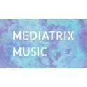 Mediatrix Music Logo