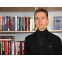 Jonlund (FP) m.fl.: Skapa ett minnesmärke över Anna Whitlock