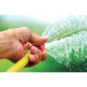 Gavlegårdarna sparar 136 miljoner liter vatten per år