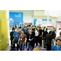 SITS – The IT Service Management Show previews its exhibitor show highlights for 2015
