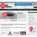 Global Product Data i USA tecknar gemensamt marknadsföringsavtal med BIMobject®