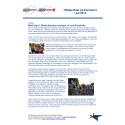 Höjdpunkter i juli på Eurosport - dokument