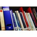 Landstinget beviljas statsbidrag för YH-utbildning inom psykiatri