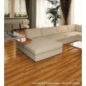 Flooring Guide ~ Popular indoor flooring options in Singapore