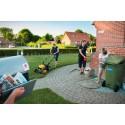 Gode naboer i Vojens vinder Nabohjælpskonkurrence