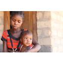 Plan välkomnar regeringens nya satsning på sexuell och reproduktiv hälsa i Afrika