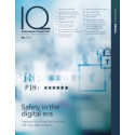 Intelligence Quarterly 1Q2015