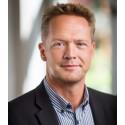 Jan-Olof Jakobsson, Försäljningschef Sverige, EPiServer