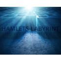 Familieteater: Hamlet i børnehøjde – og nye holografiske klæder