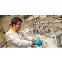 Breakthrough for magnesium lightweight materials