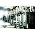 Virksomheder kan gennemføre energibesparelser ved konvertering af energisystemer