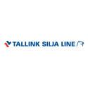 AS Tallink Gruppen og Meyer Turku har inngått intensjonsavtale om bygging av et nytt LNG-skip
