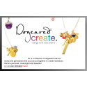 Dogeared Create collection!