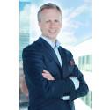 Ericsson presenterar satsningarna på Virtual Live Arena den 25/3 i Åre