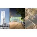 Belatchew Arkitekter på topplistor över mest hållbara opinionsbildare och varumärken