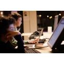 STPLN etablerar makers space för barn