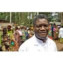 I Kongo är det farligare att vara flicka än soldat