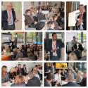 Benchmark Loyalty Konference 2014 i København