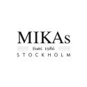 Modellagenturen MIKAs satsar på digital PR genom MyNewsDesk