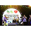 Concert Series in the Park at Bishan-Ang Mo Kio Park on 14 Mar - Image 6