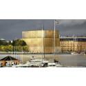 Byggnadsvårdsföreningen avstyrker planen för Nobel Center