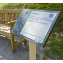Örebro tillbaka på prispallen bland miljöbästa kommuner
