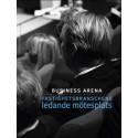Business Arena Göteborg