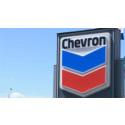 Chevron seals Samsung splash