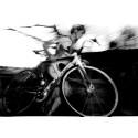 Duells söker säljare för Cykel, Västsverige